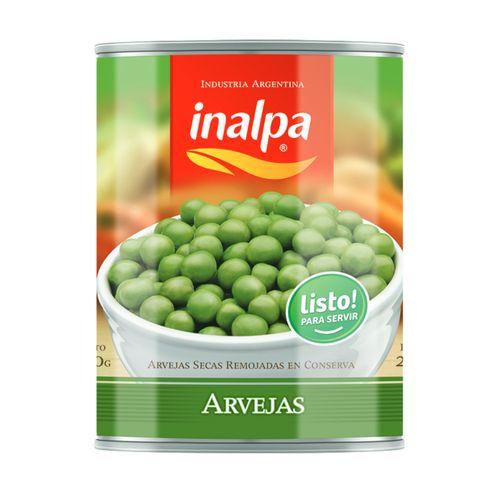 Arvejas-Secas-Inalpa-350-Gr-_1