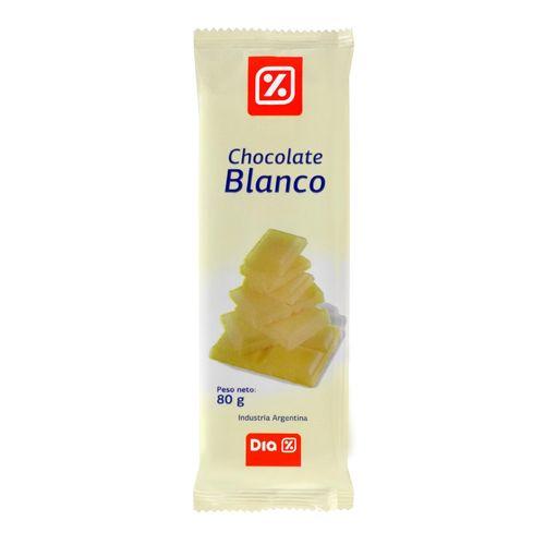 Chocolate-DIA-Blanco-80-Gr-_1