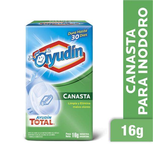 Pastilla-Ayudin-para-Inodoros-16-Gr-_1
