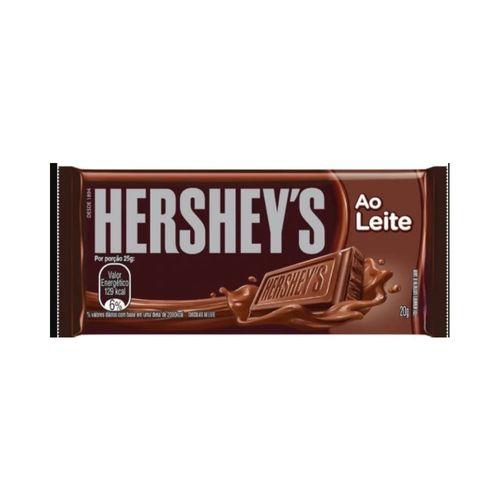 Chocolate-Hershey-s-con-Leche-20-Gr-_1