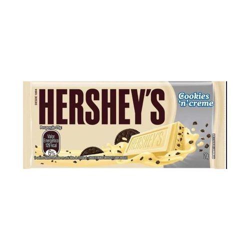 Chocolate-Hershey-s-Cookies-20-Gr-_1