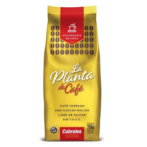 Cafe-Molido-Cabrales--260-Gr-_1
