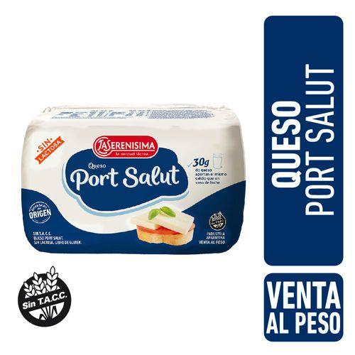 Queso-Port-Salut-La-Serenisima-sin-lactosa-500-Gr-_1