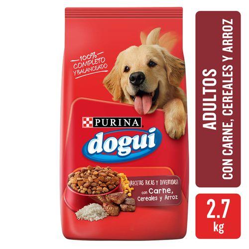 Alimento-Seco-Dogui-Carne-Cereales-y-Arroz-27-Gr-_1