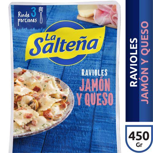 Ravioles-La-Salteña-Jamon-y-Queso-450-Gr-_1