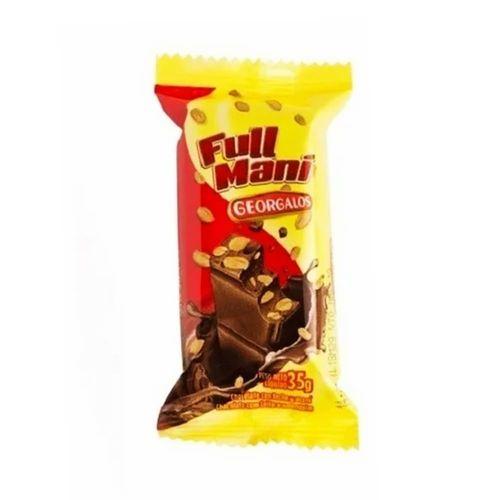 Chocolate-Georgalos-Full-Mani-25-Gr-_1