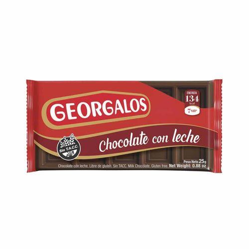Chocolate-Georgalos-con-Leche-25-Gr-_1