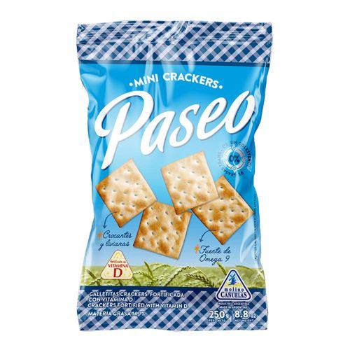 Galletas-Paseo-Cracker-250-Gr-_1