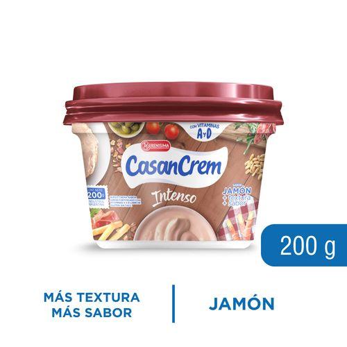 Queso-Crema-Casancrem-Intenso-Jamon-200-Gr-_1