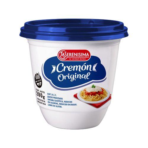 Queso-Cremon-La-Serenisima-Original-280-Gr-_1