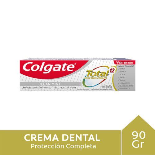Crema-Dental-Colgate-Limpieza-Completa-90-Gr-_1