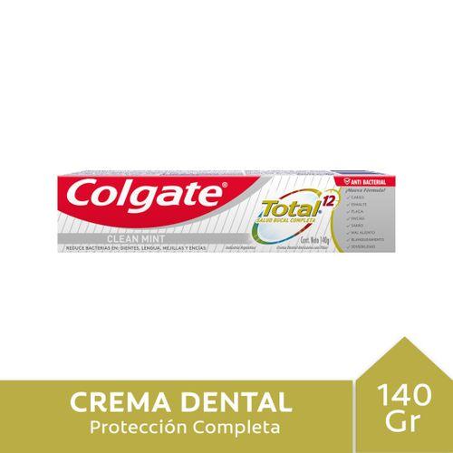Crema-Dental-Colgate-Limpieza-Completa-140-Gr-_1