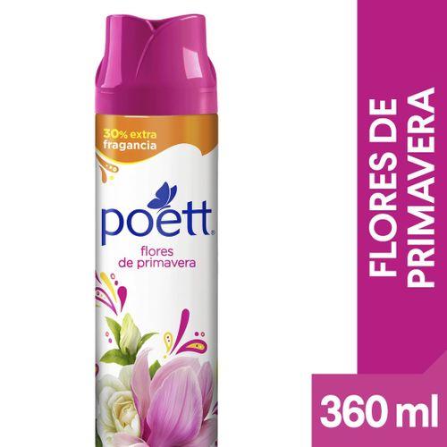 Desodorante-de-Ambiente-Poett-Primavera-en-aerosol-360-Ml-_1