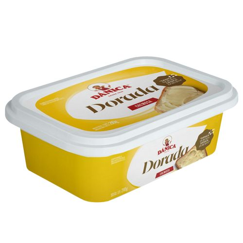 Alimento-Untable-Danica-Dorada-en-pote-210-Gr-_1