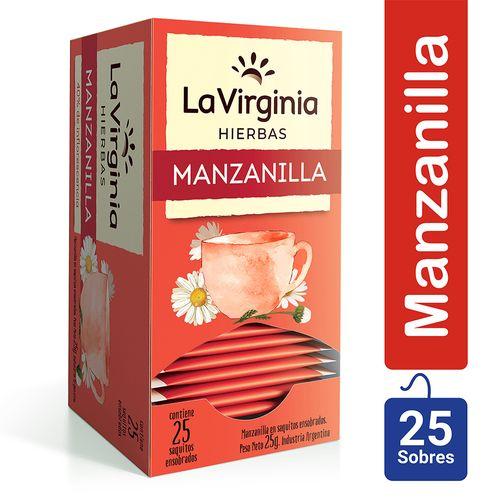 Te-La-Virginia-Manzanilla-25-Un-_1