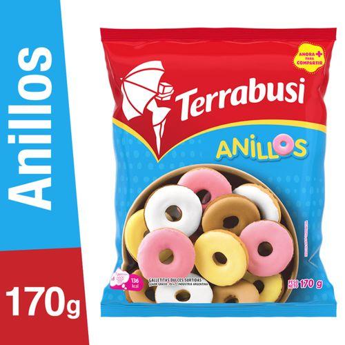Galletitas-Anillos-Terrabusi-Clasicos-170-Gr-_1