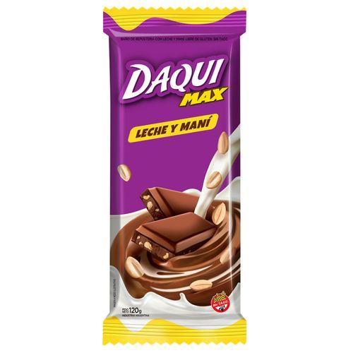 Chocolate-Daqui-Max-Leche-y-Mani-120-Gr-_1