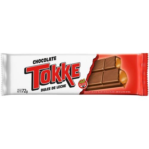 Chocolate-Tokke-con-Dulce-de-Leche-72-Gr-_1