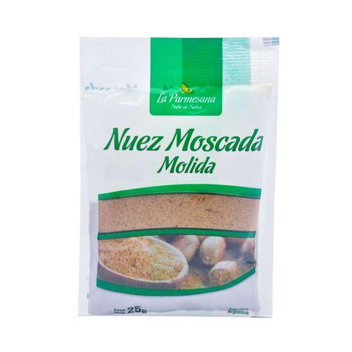 Nuez-Moscada-Molida-La-Parmesana-25-Gr-_1