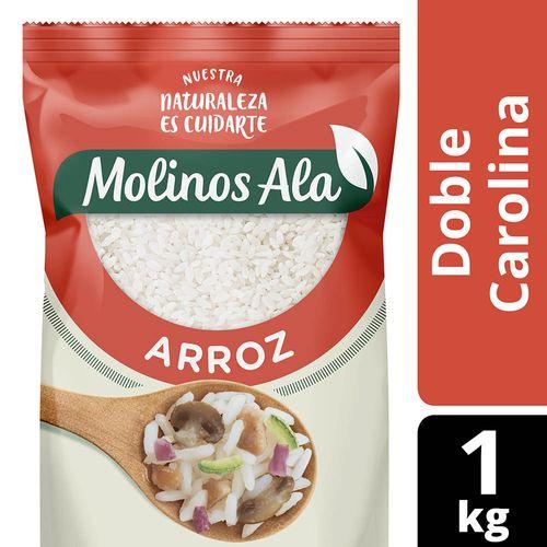 Arroz-Ala-Doble-Carolina-1-Kg-_1