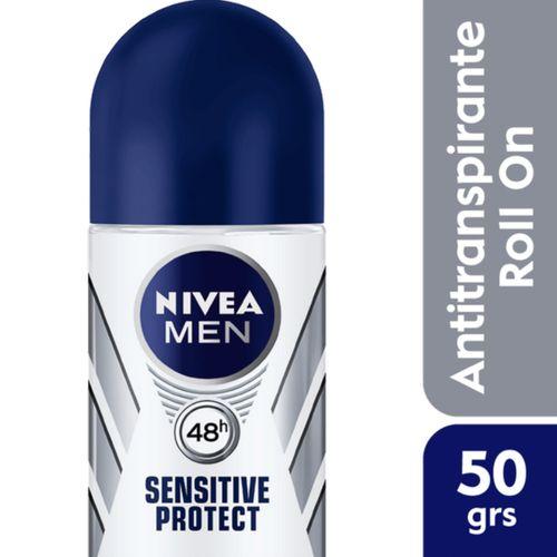 Roll-On-Antitranspirante-Nivea-Sensitive-Masculino-150-Ml-_1