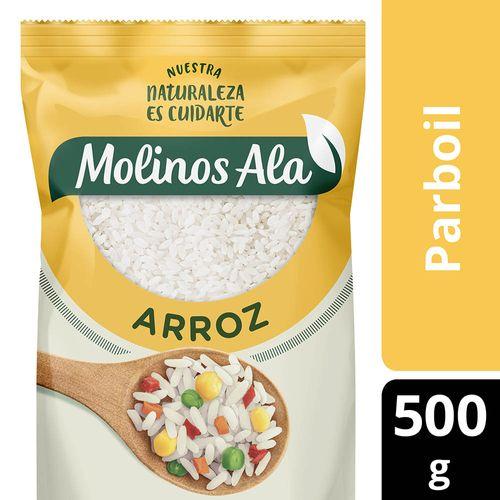 Arroz-Parboil-00000-Molinos-Ala-500-Gr-_1