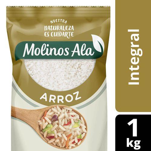 Arroz-Cormillot-Molinos-Ala-Integral-1-Kg-_1