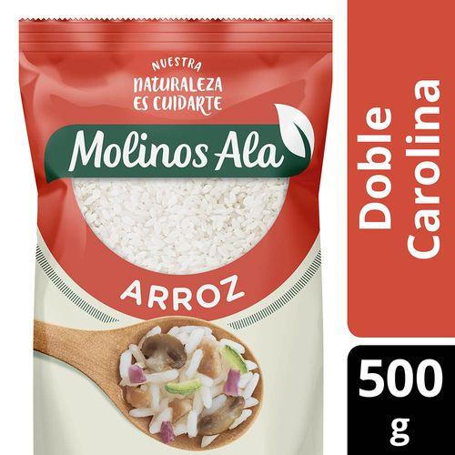 Arroz-Doble-Carolina-Molinos-Ala-500-Gr-_1