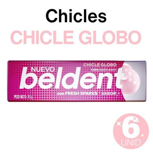 Chicles-Beldent-Globo-10-Gr-_1
