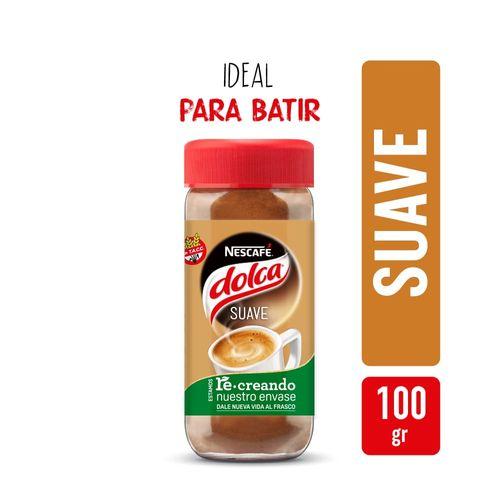Cafe-Instantaneo-Nescafe-Ideal-para-Batir-100-Gr-_1