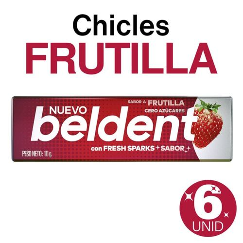 Chicles-Beldent-Frutilla-10-Gr-_1