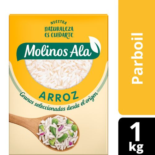 Arroz-Parboil-Molinos-Ala-1-Kg-_1