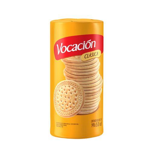 Galletitas-Vocacion-Clasicas-141-Gr-_1