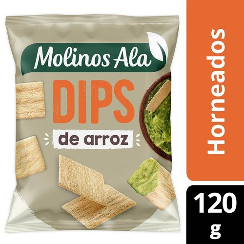Dips-de-Arroz-Molinos-Ala-120-Gr-_1