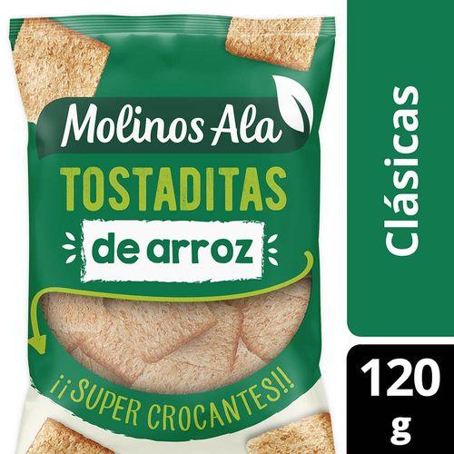 Tostadas-de-Arroz-Molinos-Ala-Clasicas-120-Gr-_1