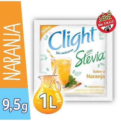 Jugo-en-Polvo-Clight-Naranja-con-Stevia-95-Gr-_1