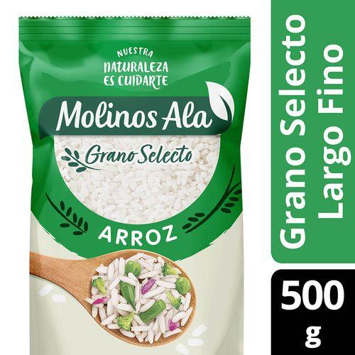 Arroz-Molinos-Ala-Gran-Selecto-Largo-Fino-500-Gr-_1