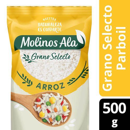 Arroz-Molinos-Ala-Gran-Selecto-Parboil-500-Gr-_1