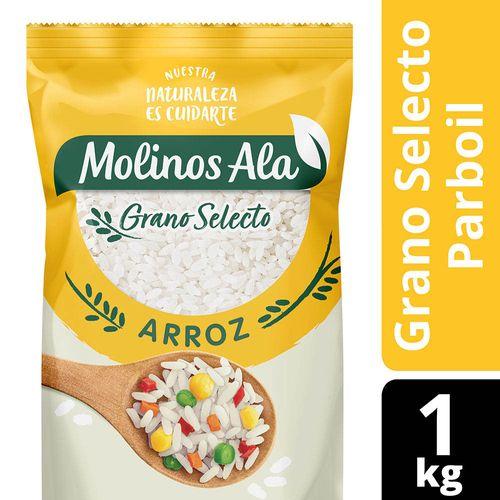 Arroz-Molinos-Ala-Gran-Selecto-Parboil-1-Kg-_1