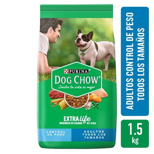 Alimento-para-Perros-Dog-Chow-Control-de-Peso-Adultos-15-Kg-_1