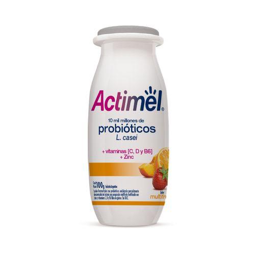 Actimel-Multifruta-100-Gr-_1