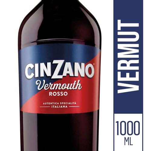 Vermouth-Cinzano-Rosso-1000-Cc-_1