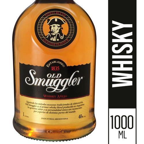 Whisky-Añejo-Smuggler-1-Lt-_1