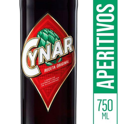 Aperitivo-Alcoholico-Cynar-750-ml-_1