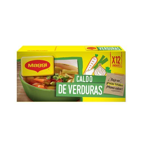 Caldo-de-Verduras-Maggi-12-Ud-_1