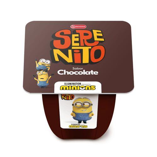 Postre-Serenito-Chocolate-100-Gr-_1