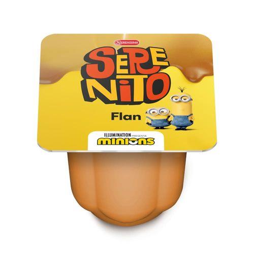 Flan-Serenito-Vainilla-100-Gr-_1