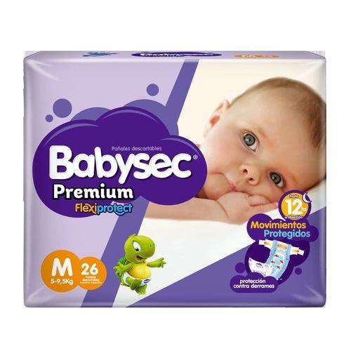 Pañales-Babysec-Premium-Flexiprotect-T--M-5--95-Kg--26-Un-_1