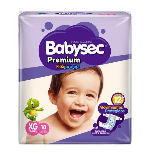 Pañales-Babysec-Premium-Flexiprotect-T--XG-11--14-Kg--18--Un-_1