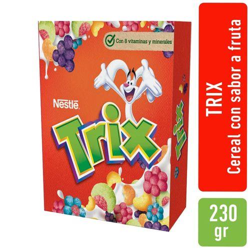 Cereales-Trix-Frutados-230-Gr-_1